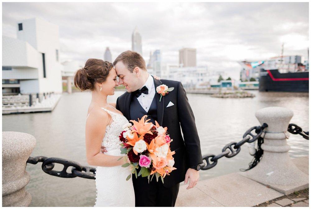 Cleveland Marriott Downtown Wedding_0154.jpg