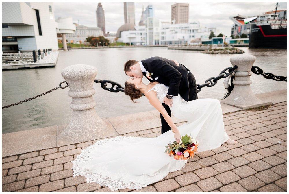 Cleveland Marriott Downtown Wedding_0155.jpg