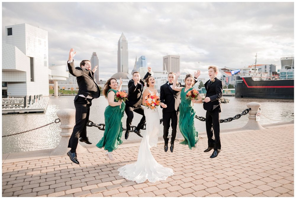 Cleveland Marriott Downtown Wedding_0159.jpg