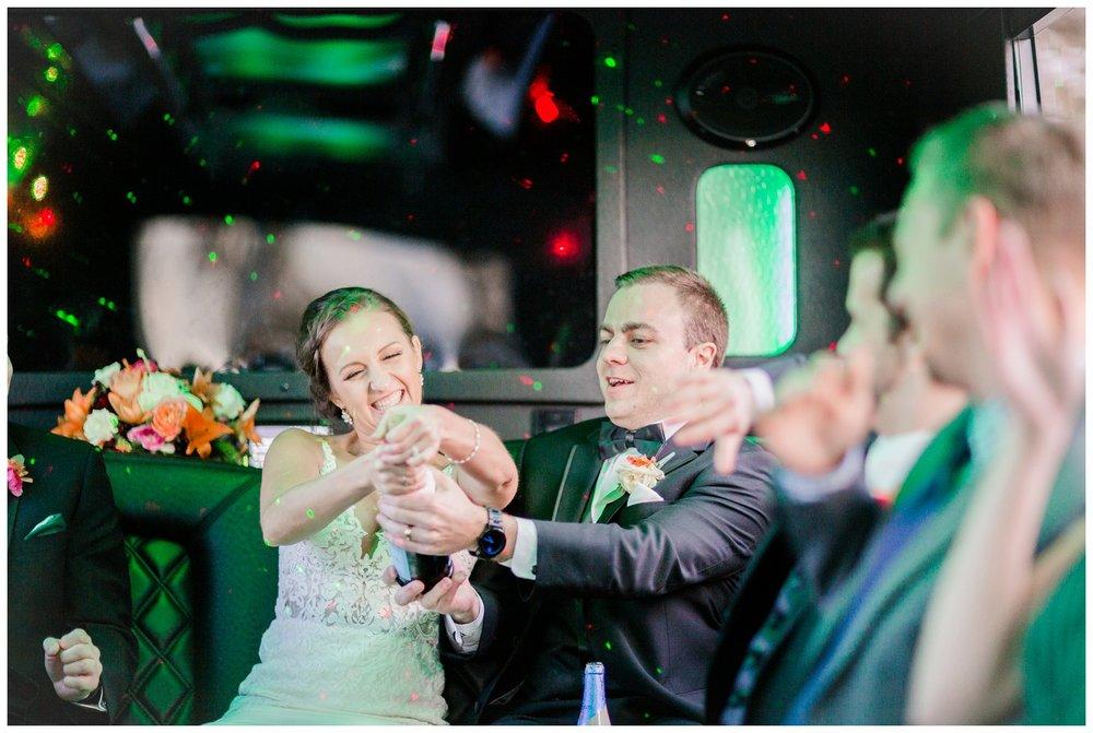Cleveland Marriott Downtown Wedding_0160.jpg