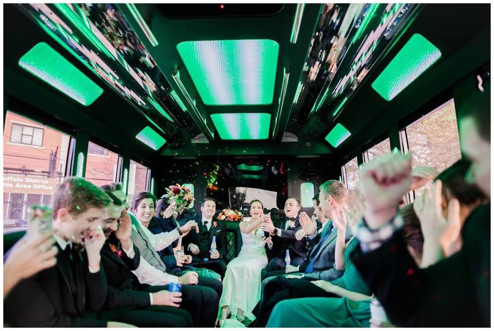 Cleveland Marriott Downtown Wedding_0161.jpg