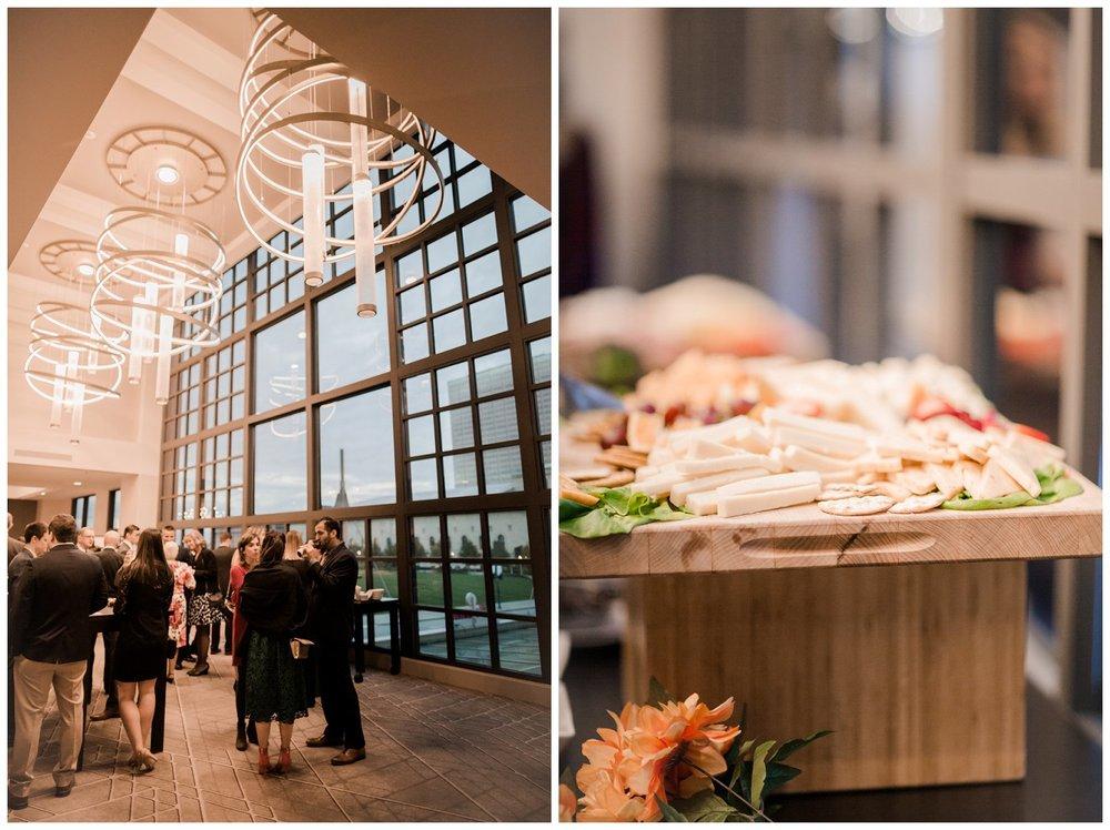 Cleveland Marriott Downtown Wedding_0165.jpg