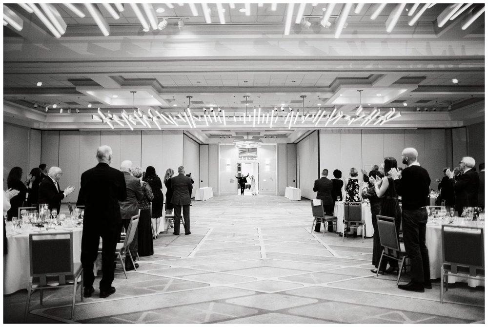 Cleveland Marriott Downtown Wedding_0182.jpg