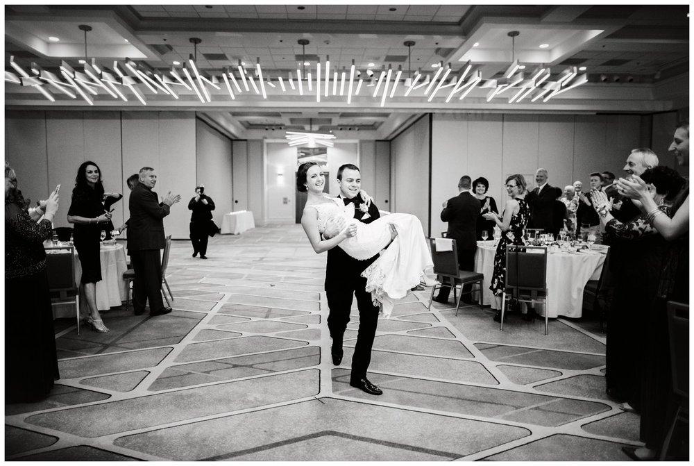 Cleveland Marriott Downtown Wedding_0183.jpg