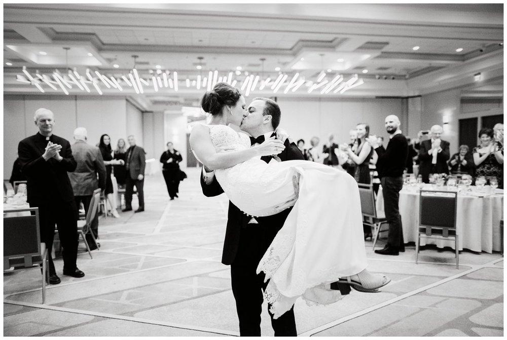 Cleveland Marriott Downtown Wedding_0184.jpg