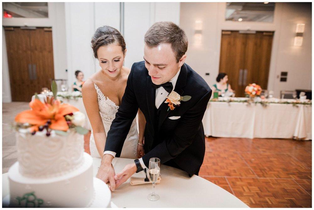Cleveland Marriott Downtown Wedding_0185.jpg