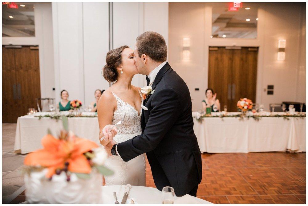 Cleveland Marriott Downtown Wedding_0187.jpg