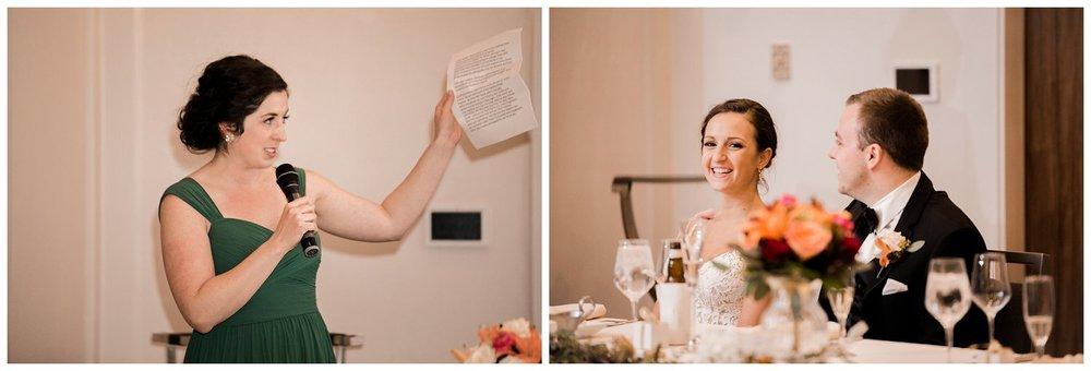 Cleveland Marriott Downtown Wedding_0191.jpg