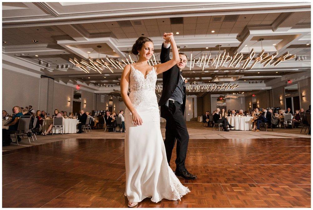 Cleveland Marriott Downtown Wedding_0200.jpg