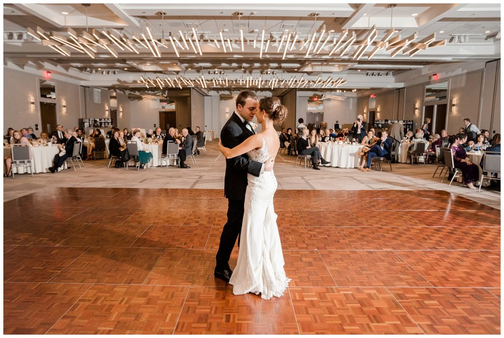 Cleveland Marriott Downtown Wedding_0201.jpg