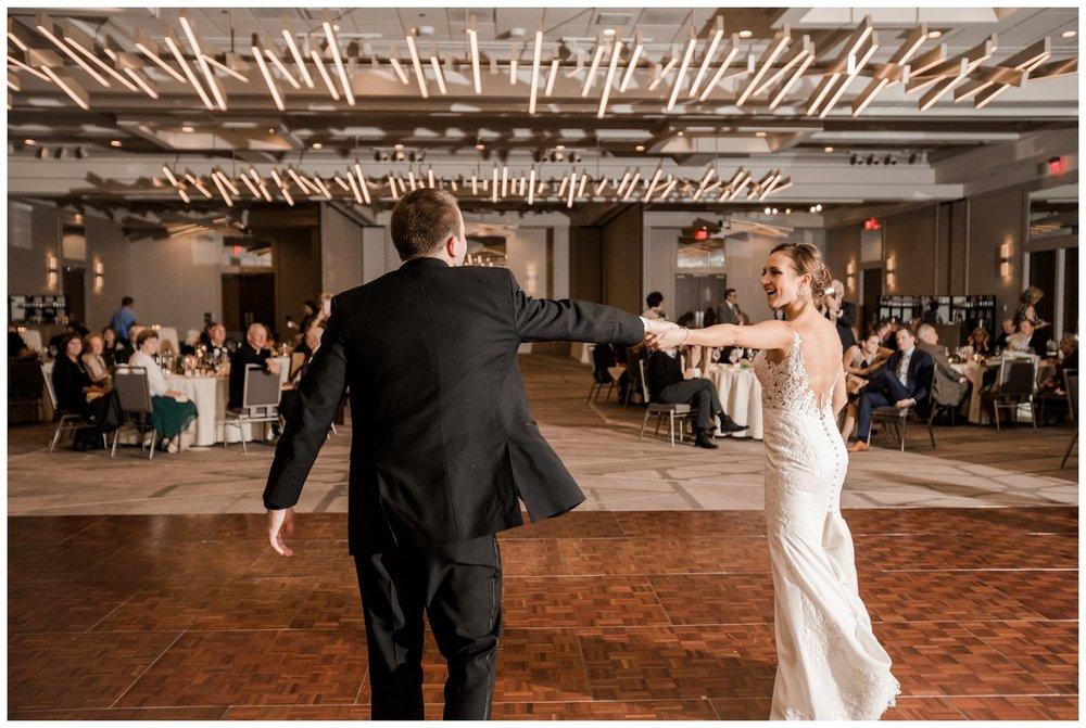 Cleveland Marriott Downtown Wedding_0203.jpg