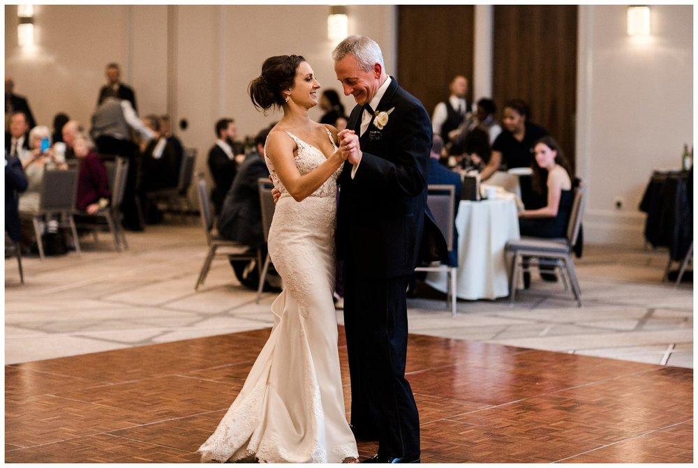 Cleveland Marriott Downtown Wedding_0204.jpg