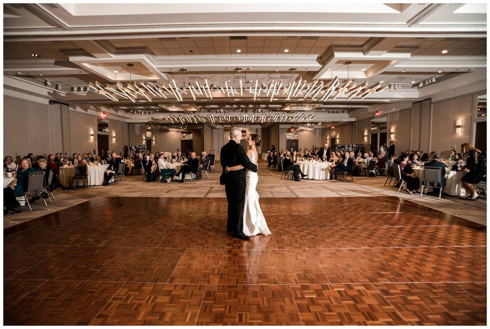 Cleveland Marriott Downtown Wedding_0205.jpg
