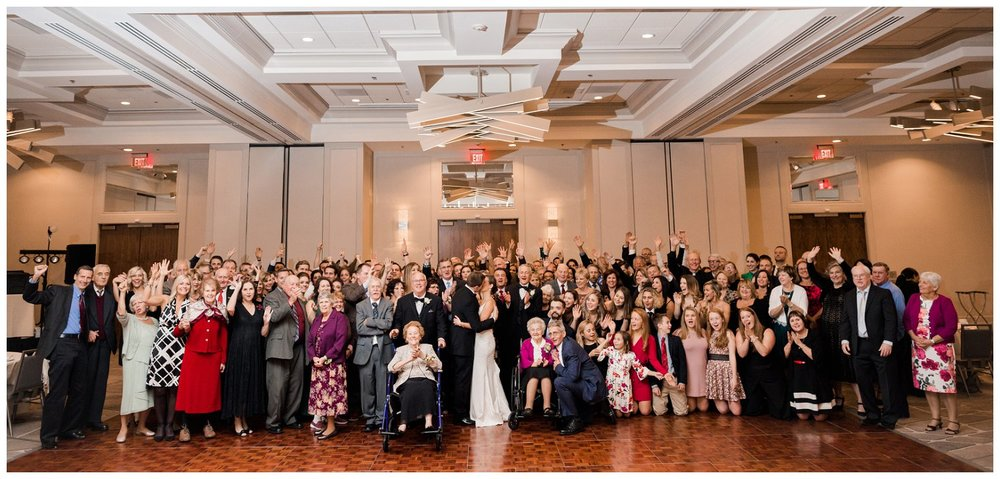 Cleveland Marriott Downtown Wedding_0211.jpg
