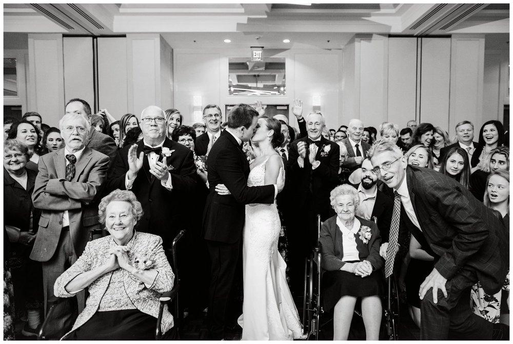 Cleveland Marriott Downtown Wedding_0212.jpg