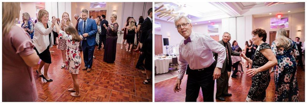 Cleveland Marriott Downtown Wedding_0219.jpg