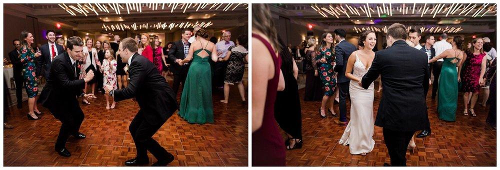 Cleveland Marriott Downtown Wedding_0224.jpg