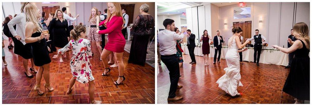Cleveland Marriott Downtown Wedding_0226.jpg