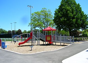 North Oshawa Park image credit: https://threebestrated.ca/public-parks-in-oshawa-on
