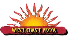 West Coast Pizza