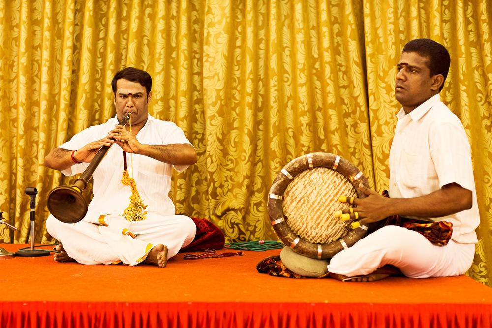 Arpita & Jon's Hindu Wedding Singapore 10.jpg