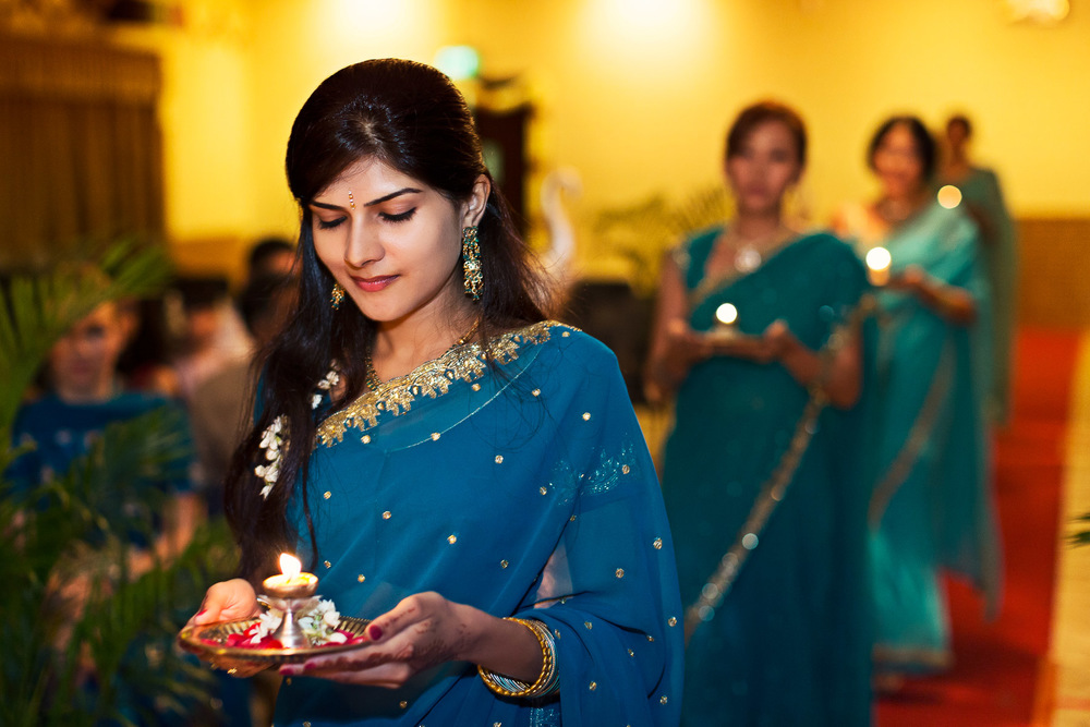 Arpita & Jon's Hindu Wedding Singapore 11.jpg