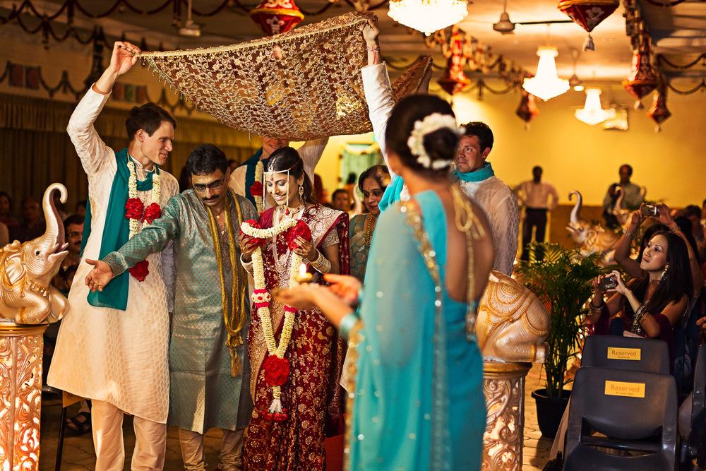 Arpita & Jon's Hindu Wedding Singapore 12.jpg