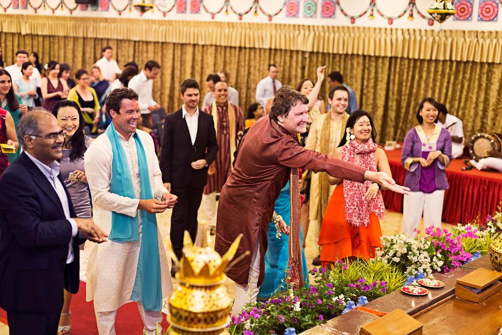 Arpita & Jon's Hindu Wedding Singapore 13.jpg