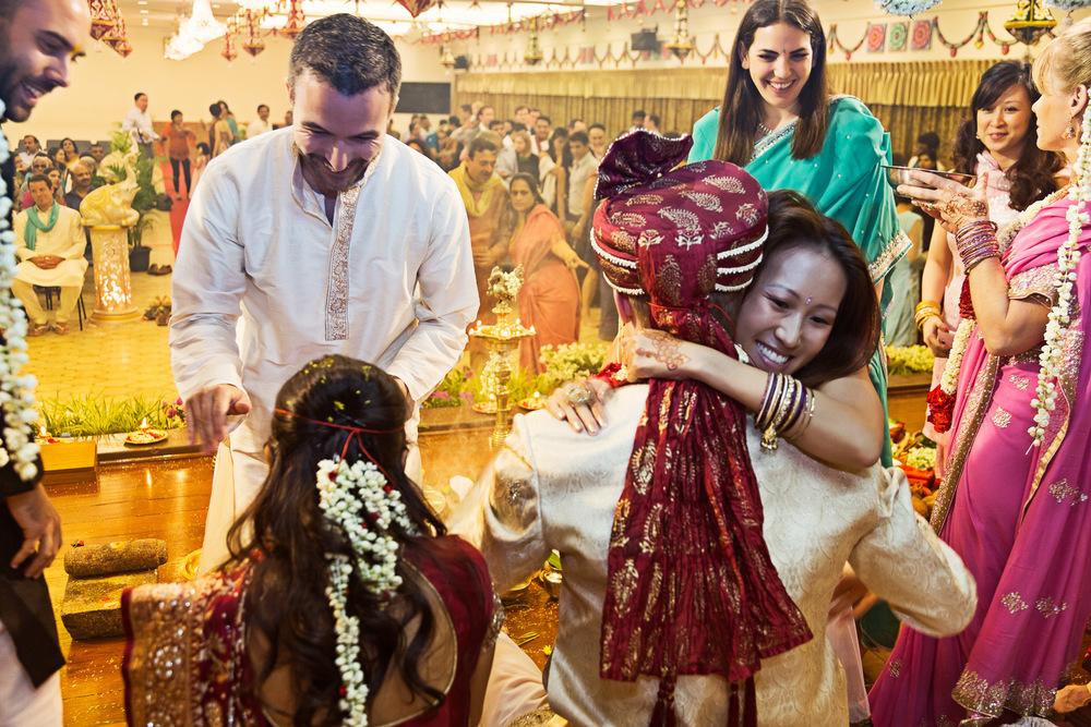 Arpita & Jon's Hindu Wedding Singapore 16.jpg