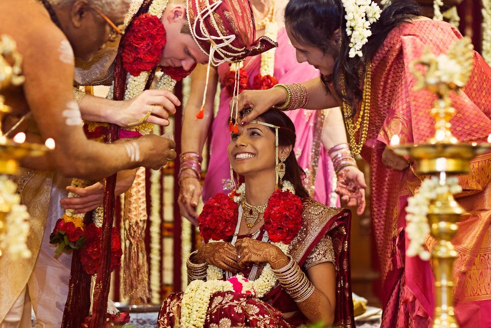Arpita & Jon's Hindu Wedding Singapore 15.jpg
