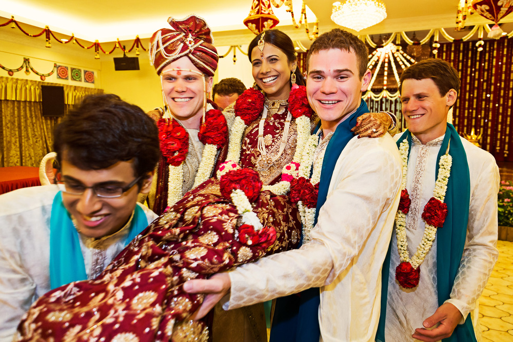 Arpita & Jon's Hindu Wedding Singapore 19.jpg