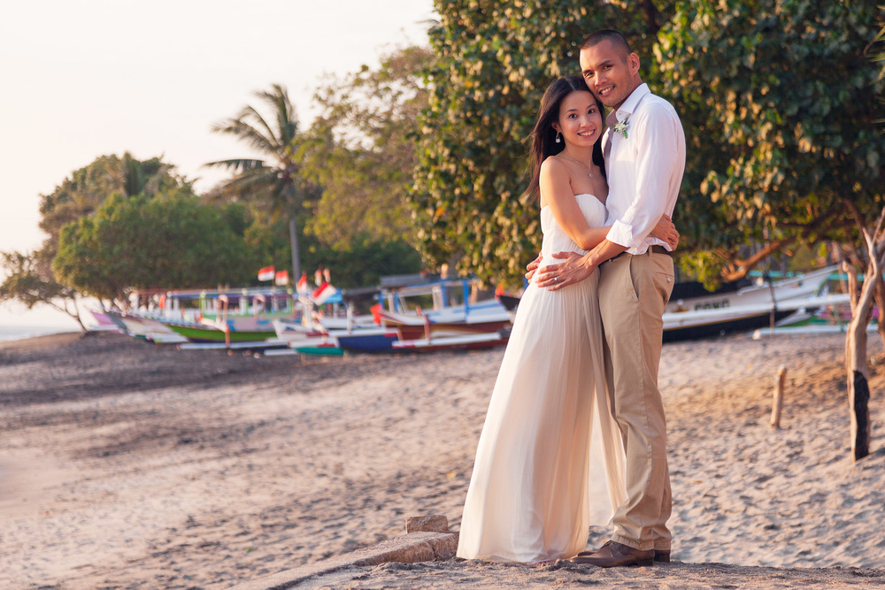 Rachel & Justin Lombok 23.jpg