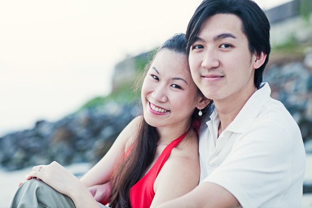 Ting & Ek's Bridal Portraits Singapore 01.jpg