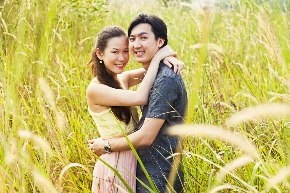 Ting & Ek's Bridal Portraits Singapore 05.jpg