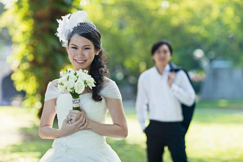 Ting & Ek's Bridal Portraits Singapore 10.jpg