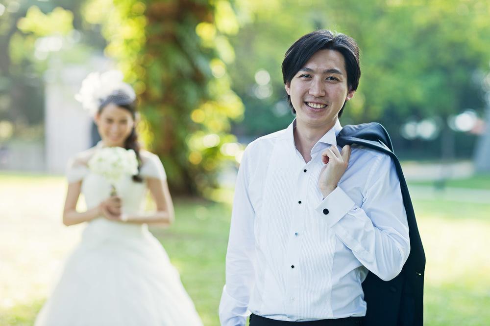 Ting & Ek's Bridal Portraits Singapore 11.jpg