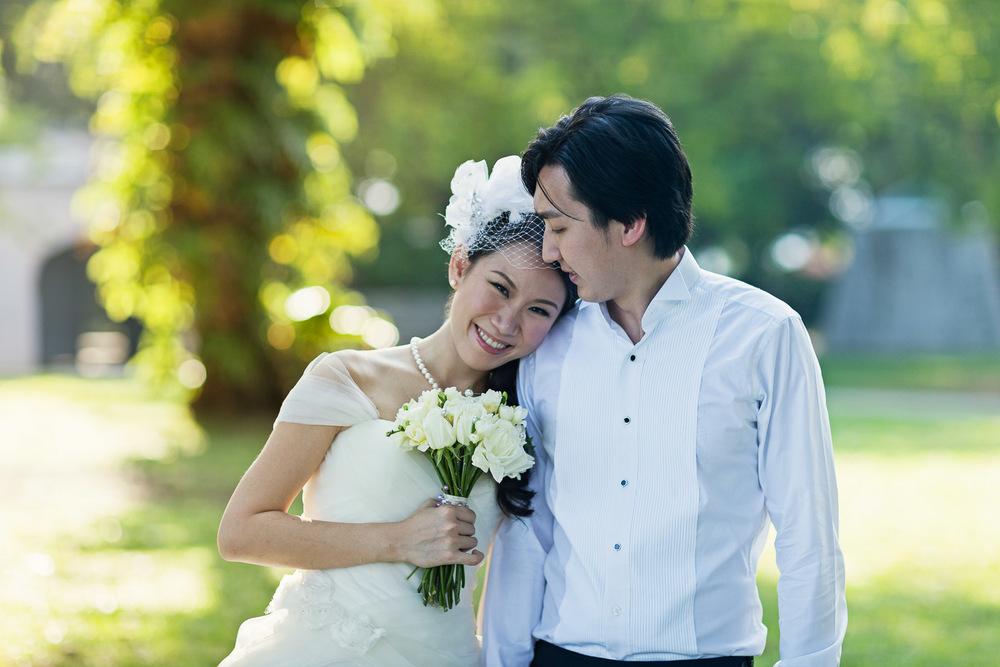 Ting & Ek's Bridal Portraits Singapore 12.jpg