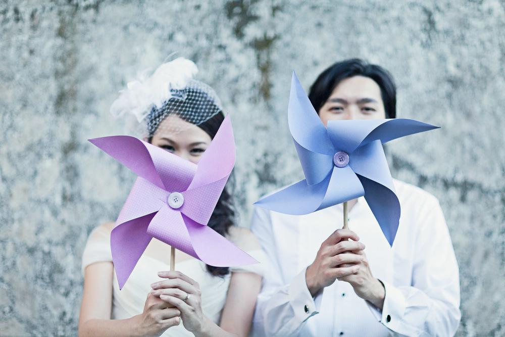 Ting & Ek's Bridal Portraits Singapore 21.jpg