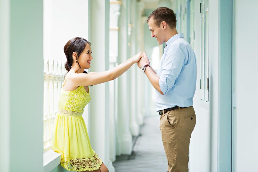 Leena & Ryan Singapore 11.jpg