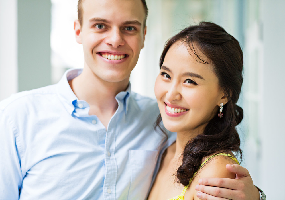 Leena & Ryan Singapore 12.jpg