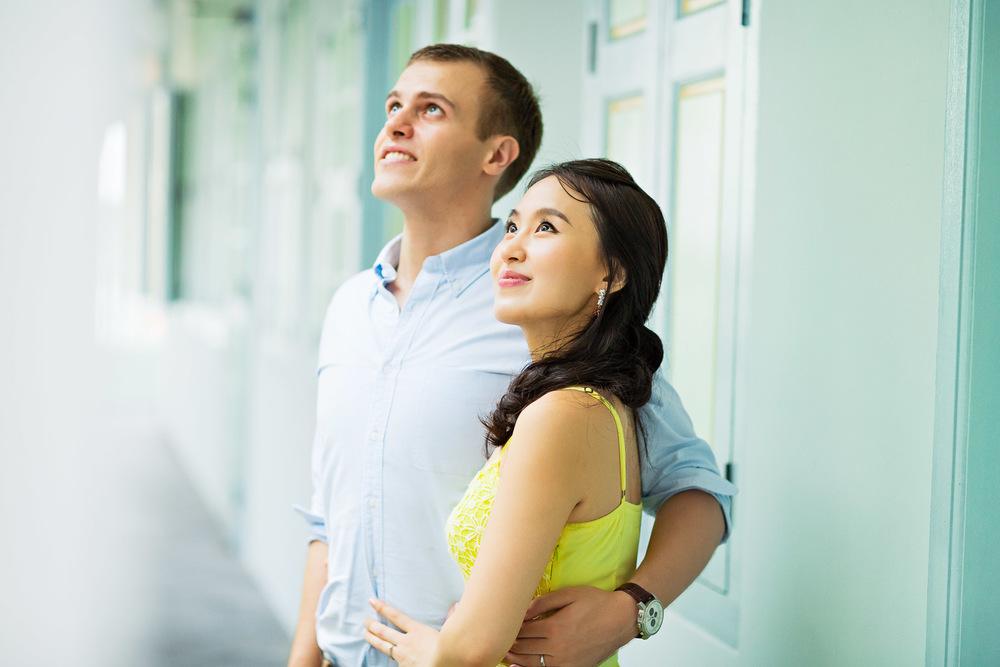 Leena & Ryan Singapore 13.jpg