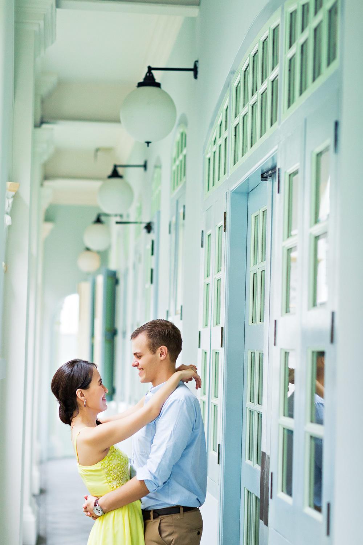 Leena & Ryan Singapore 15.jpg