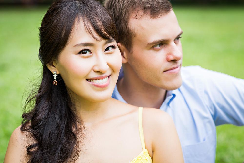 Leena & Ryan Singapore 16.jpg
