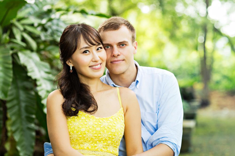 Leena & Ryan Singapore 17.jpg