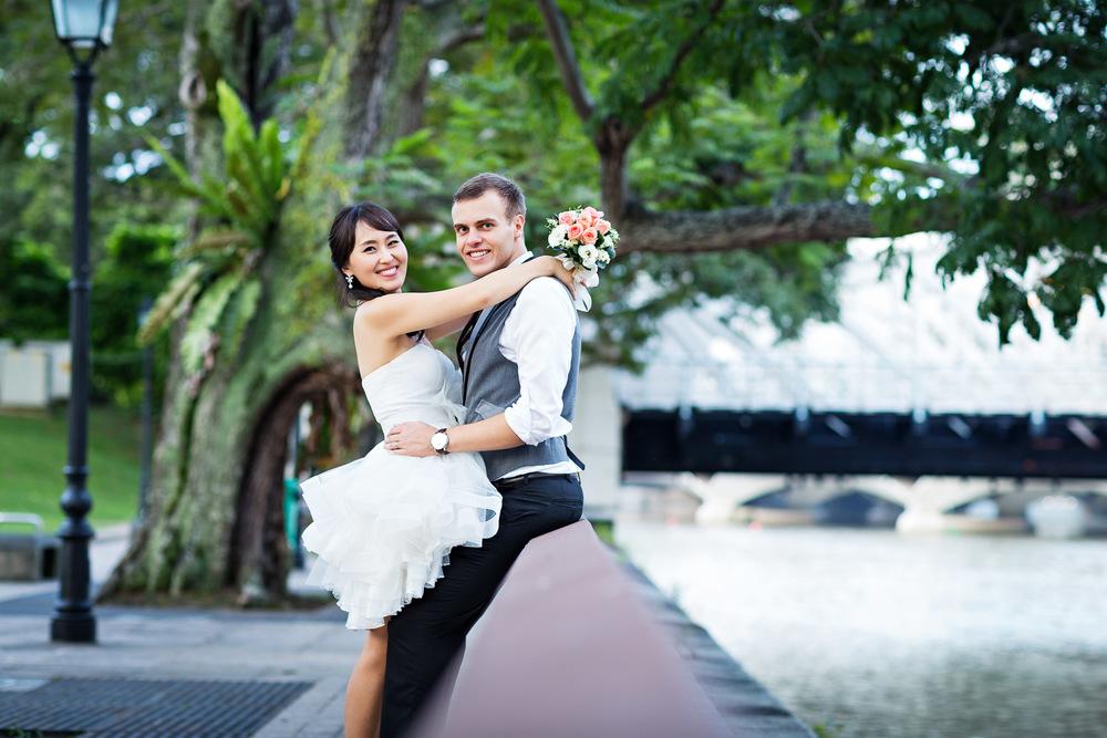 Leena & Ryan Singapore 03.jpg