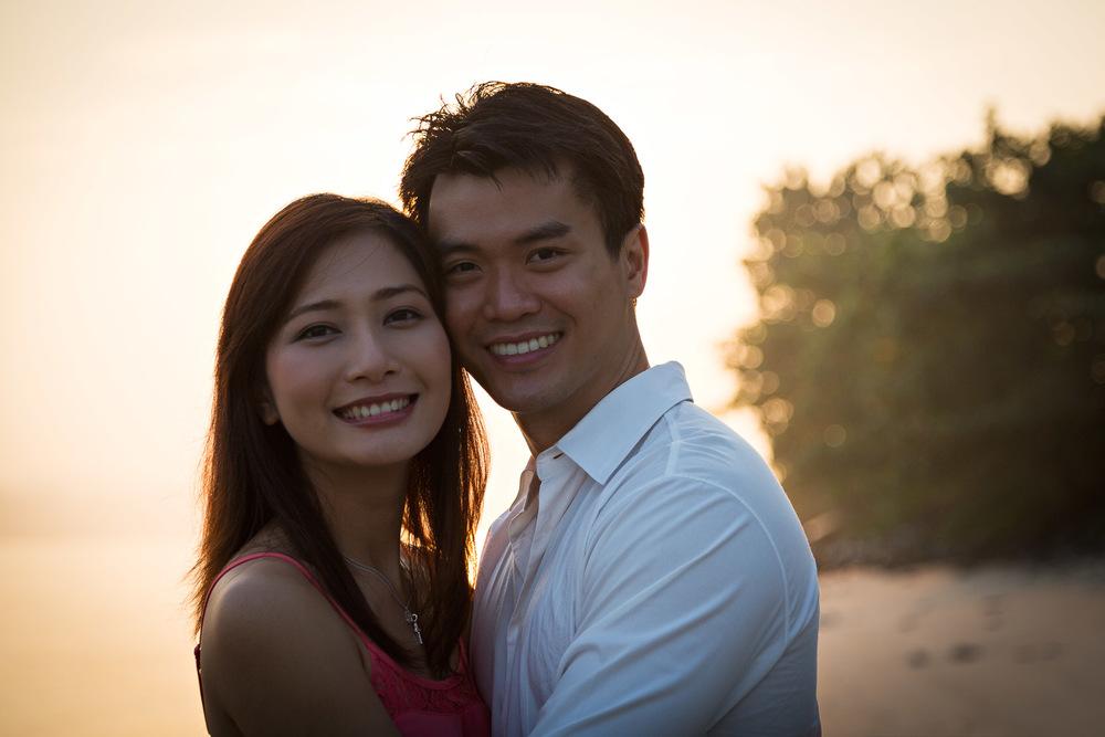 Sook Kuan & Caleb's Bridal Portraits 03.jpg