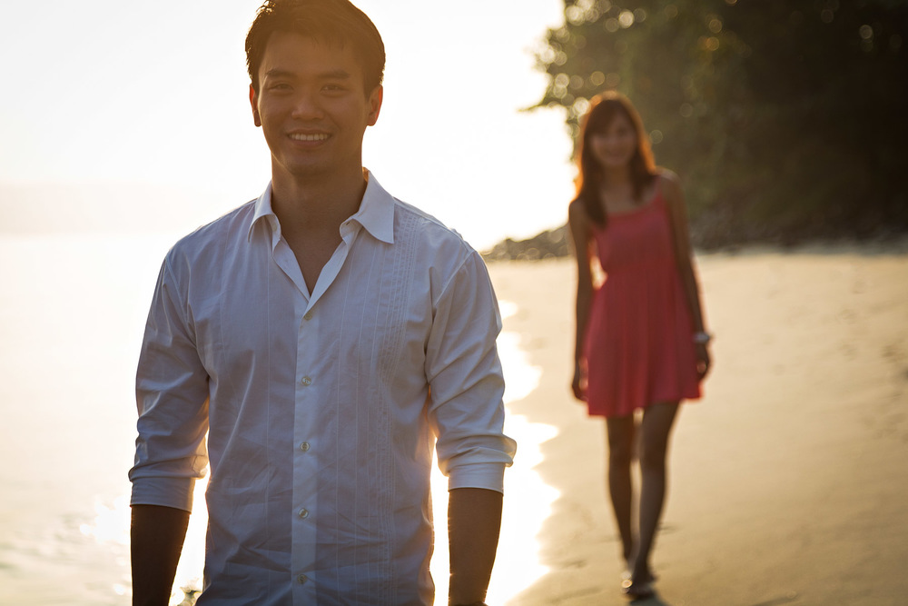 Sook Kuan & Caleb's Bridal Portraits 07.jpg