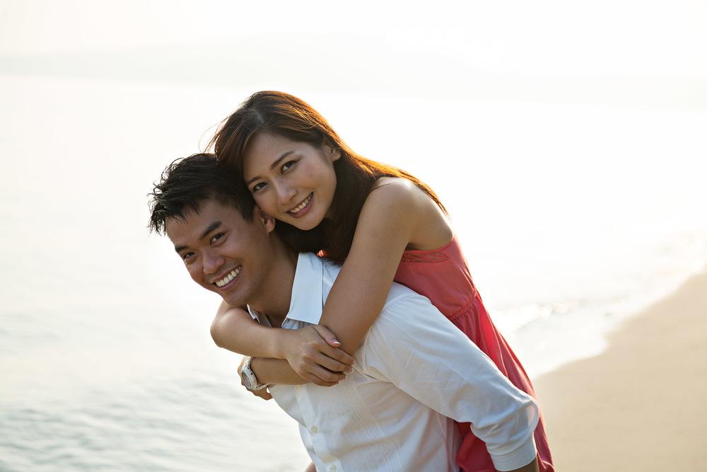 Sook Kuan & Caleb's Bridal Portraits 09.jpg