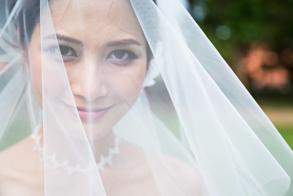 Sook Kuan & Caleb's Bridal Portraits 20.jpg