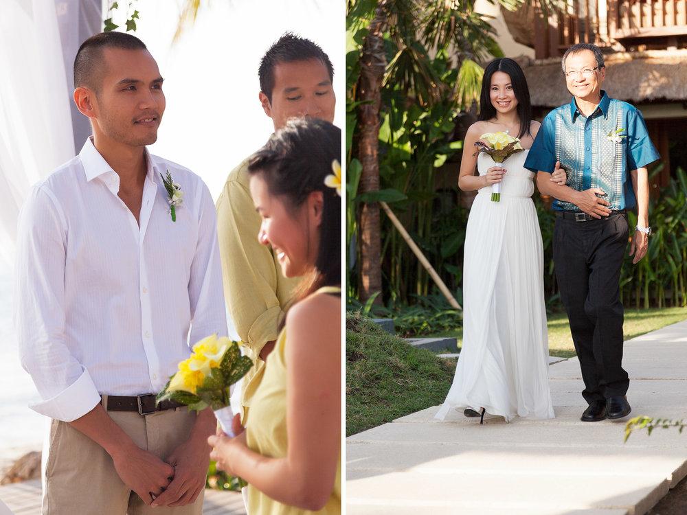 Rachel & Justin's Wedding Day-072 30MB 2 Up.jpg